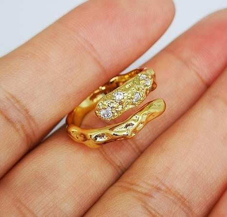 18K_Gold_toast_ring