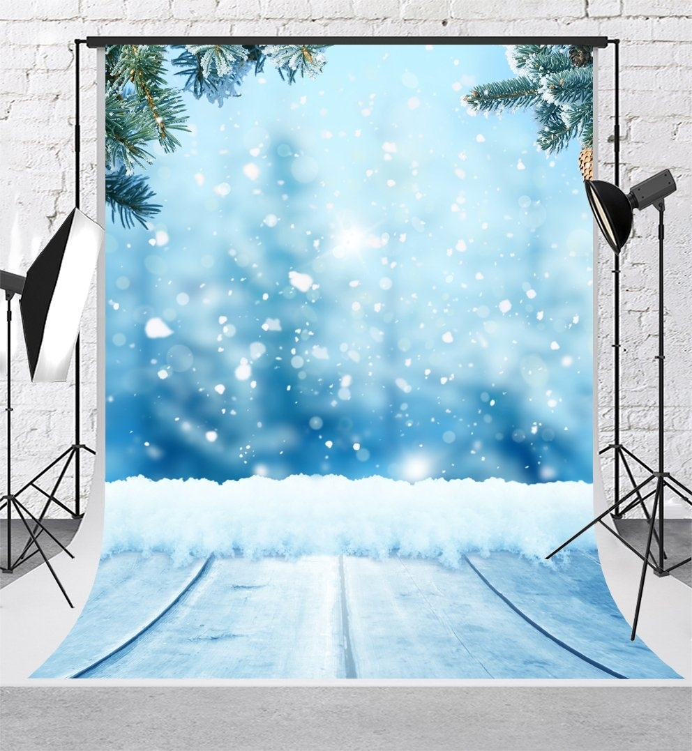 8x8FT Vinyl Photography Backdrop,Butterfly,Butterfly Collection Background for Graduation Prom Dance Decor Photo Booth Studio Prop Banner