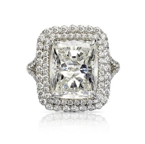 Flash_diamond_square_Princess_ring_-_6