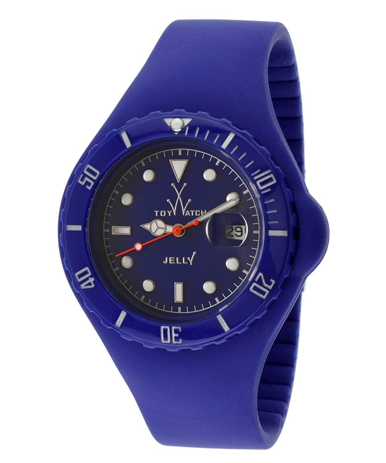 Watch_Toy_Watch_Polycarbonate_Blue_Blue_Unisex_-_Men_And_Women_Jy07bl