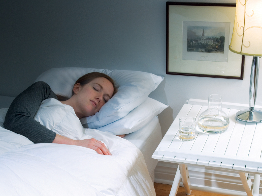 Sound_Oasis®_Sleep_Sound_Therapy_Pillow_with_BuiltIn_Speaker