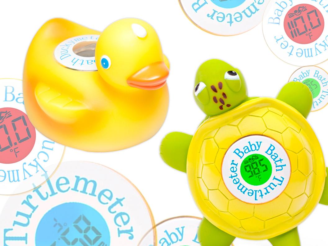 Floating_Bath_Tub_Thermometers__Turtlemeter